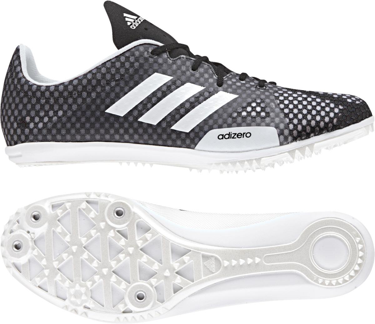 adidas adizero ambition 4 Damen Spikes Schuhe
