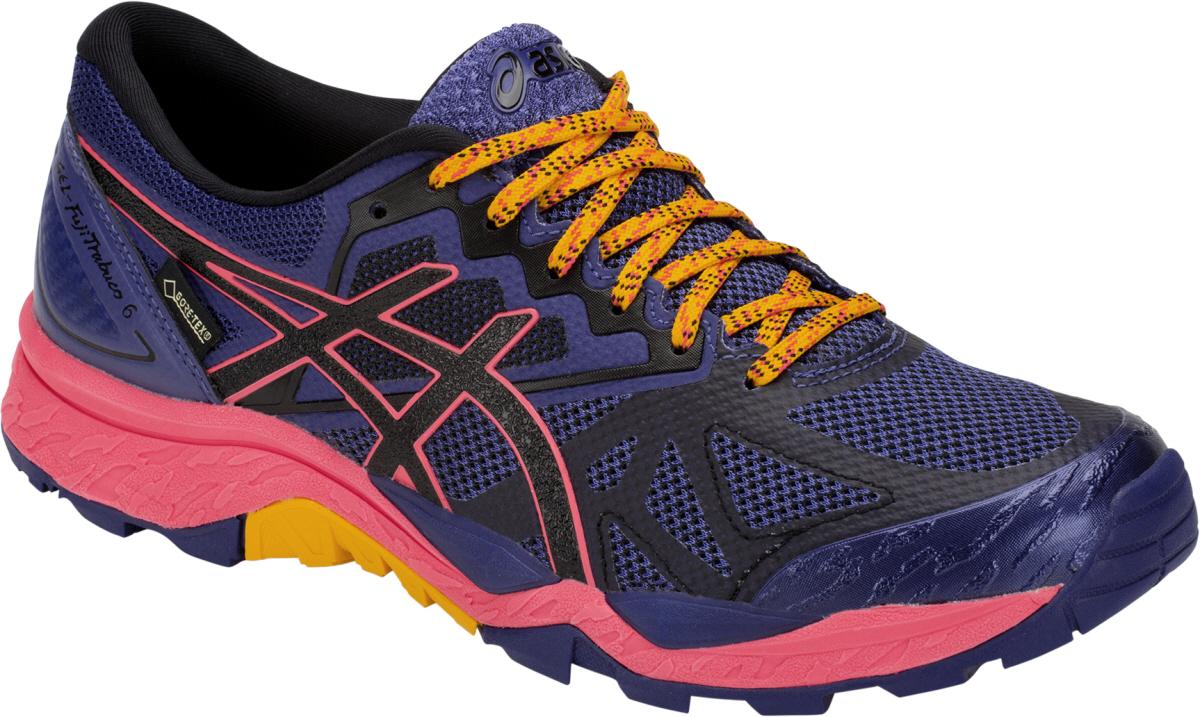 d9b41c87621d2c Schuhe