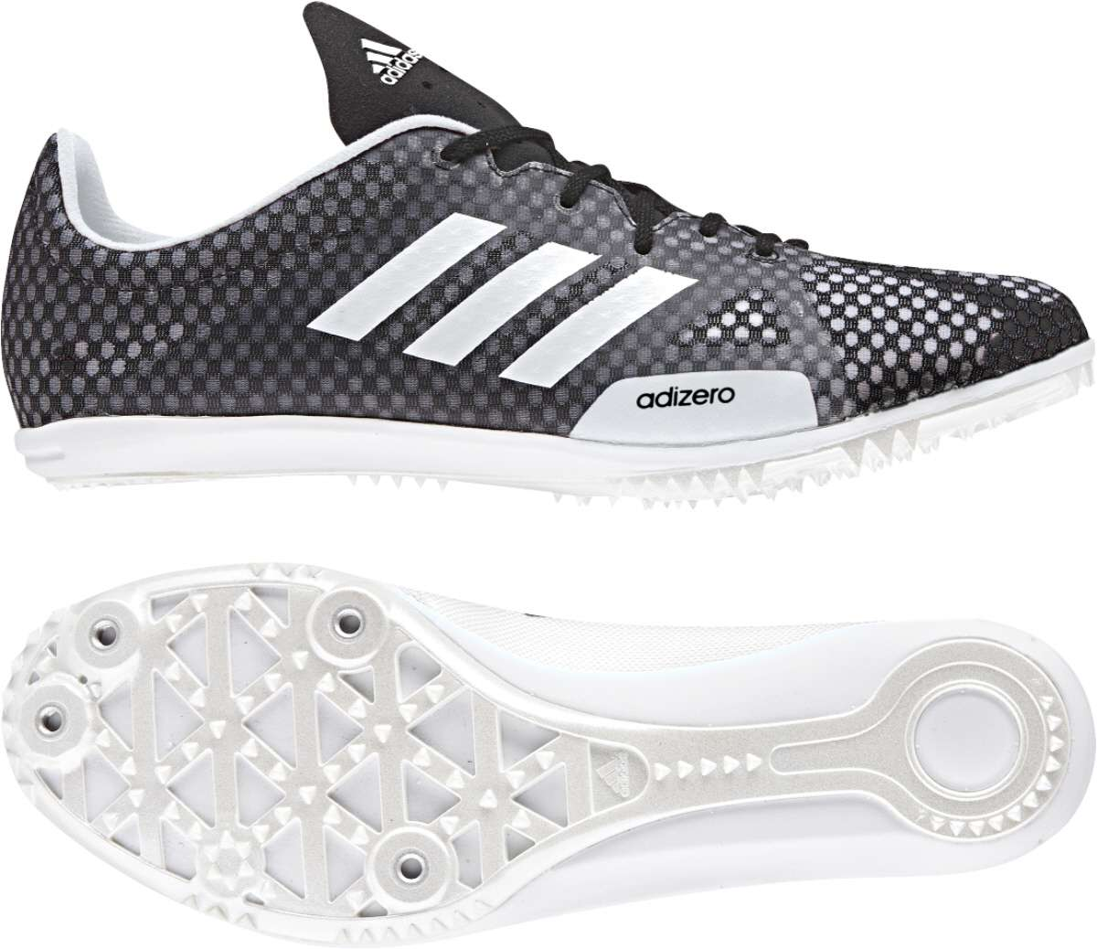 uk store look out for 2018 shoes adidas adizero ambition 4 Damen Spikes Schuhe