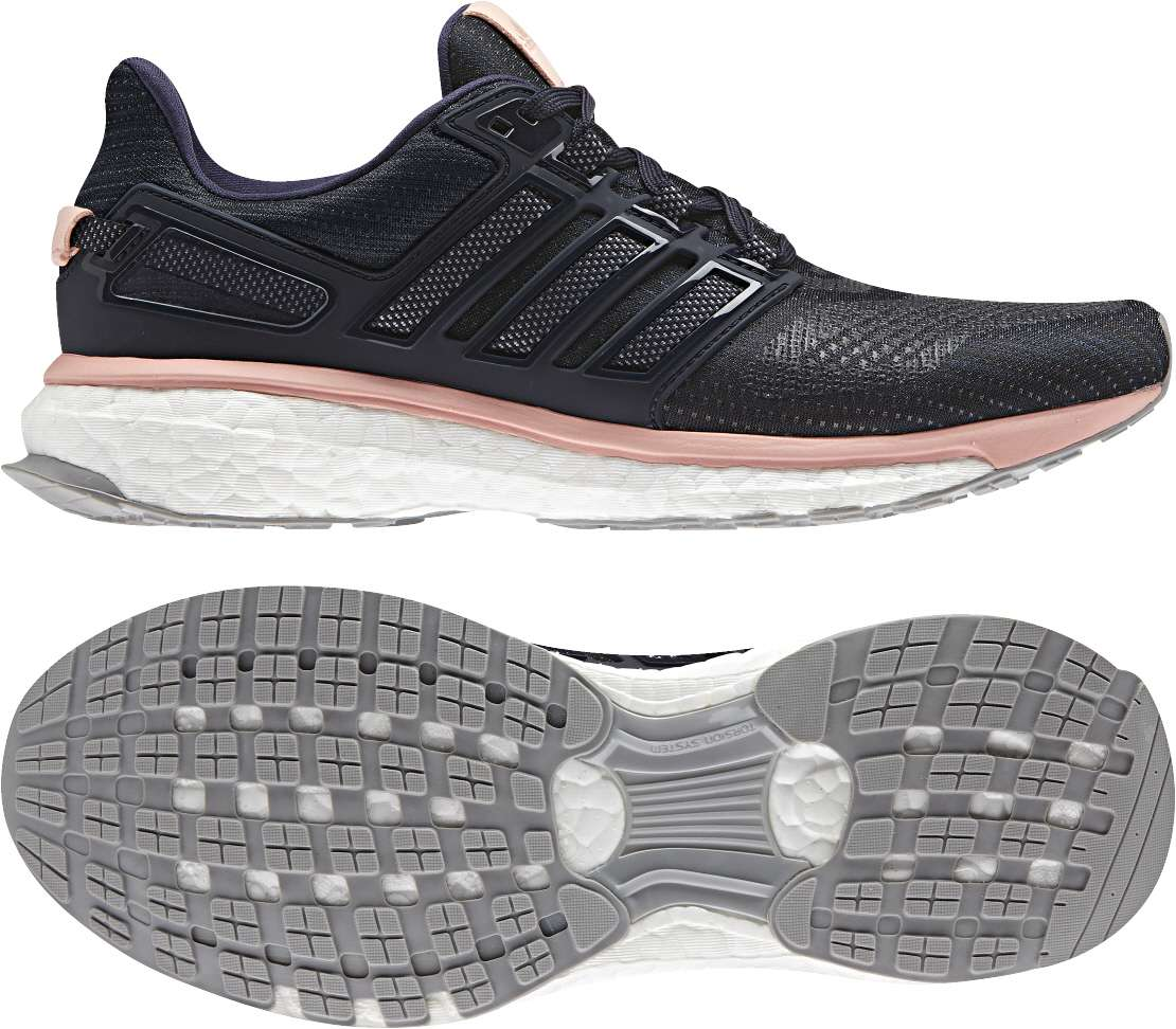 adidas damen energy boost