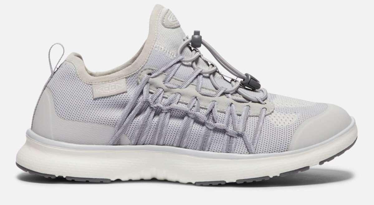 low priced b3e62 0d685 Keen Uneek Exo Damen Sandale Schuhe 1018774