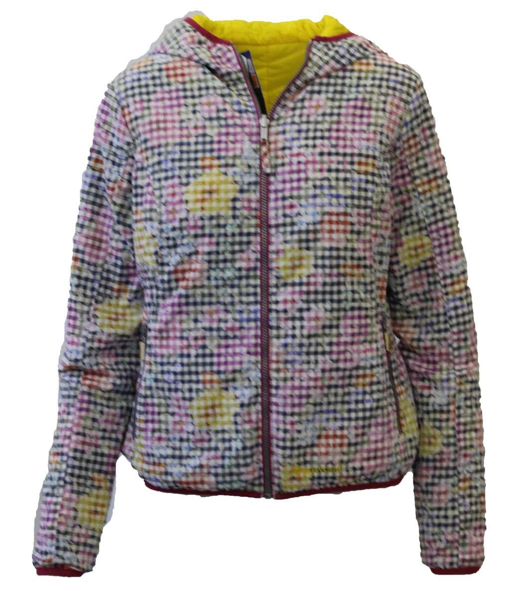 hochwertige Materialien niedrigerer Preis mit 2019 authentisch Almgwand Weisshorn Damen Jacke Funktionsjacke